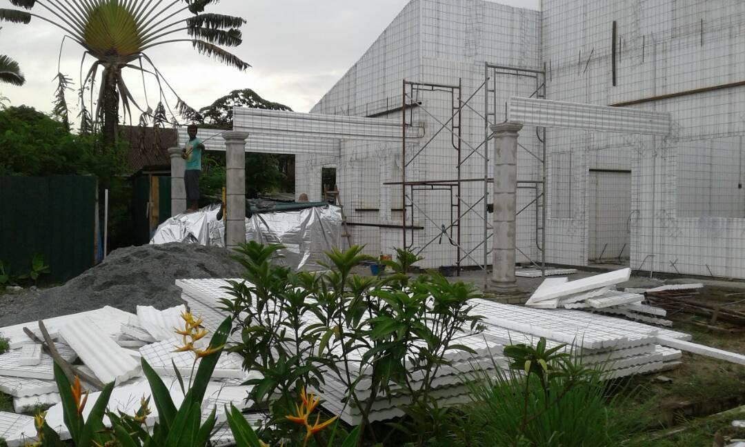 Batang Kali, Selangor 9
