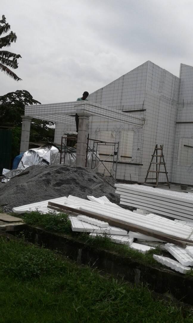 Batang Kali, Selangor 11