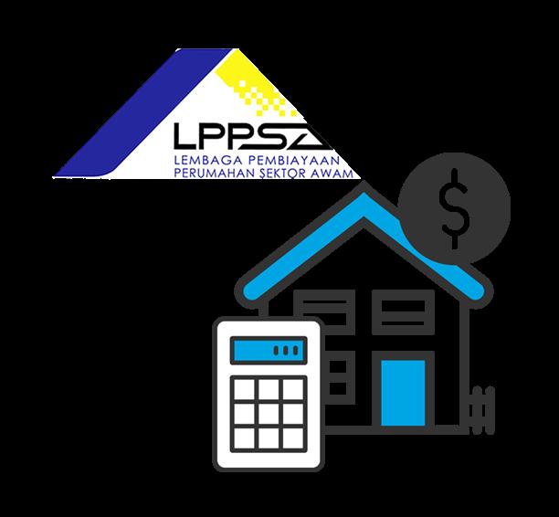 Rumah IBS   Kontraktor Bina Rumah IBS (LPPSA, KWSP & Tunai) 9