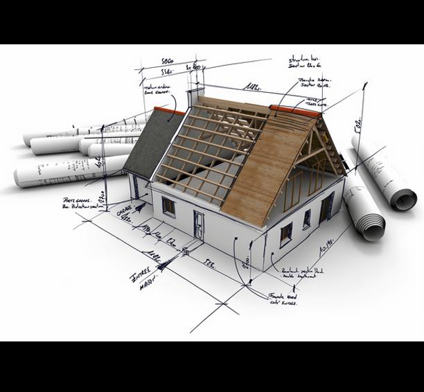 Rumah IBS   Kontraktor Bina Rumah IBS (LPPSA, KWSP & Tunai) 7